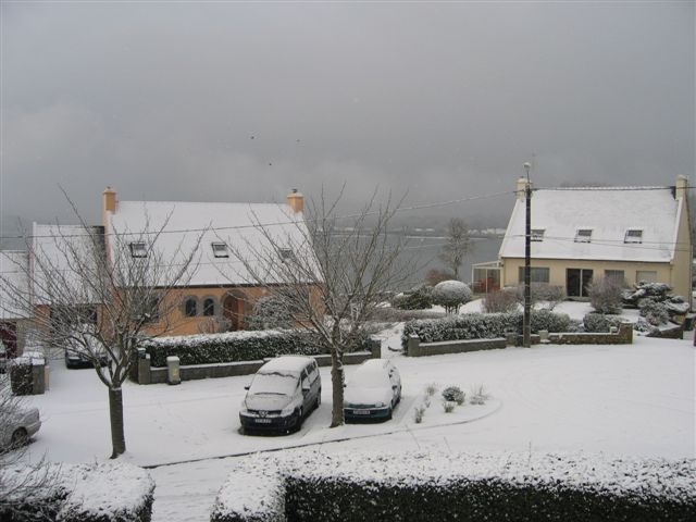 2010-01-neige au pouldu (0)