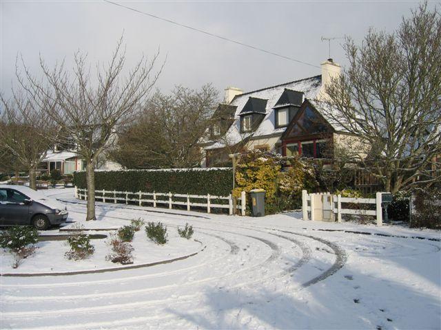 2010-01-neige au pouldu (1)