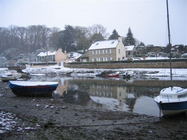2010-01-neige au pouldu (4)