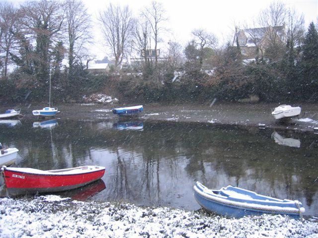 2010-01-neige au pouldu (5)