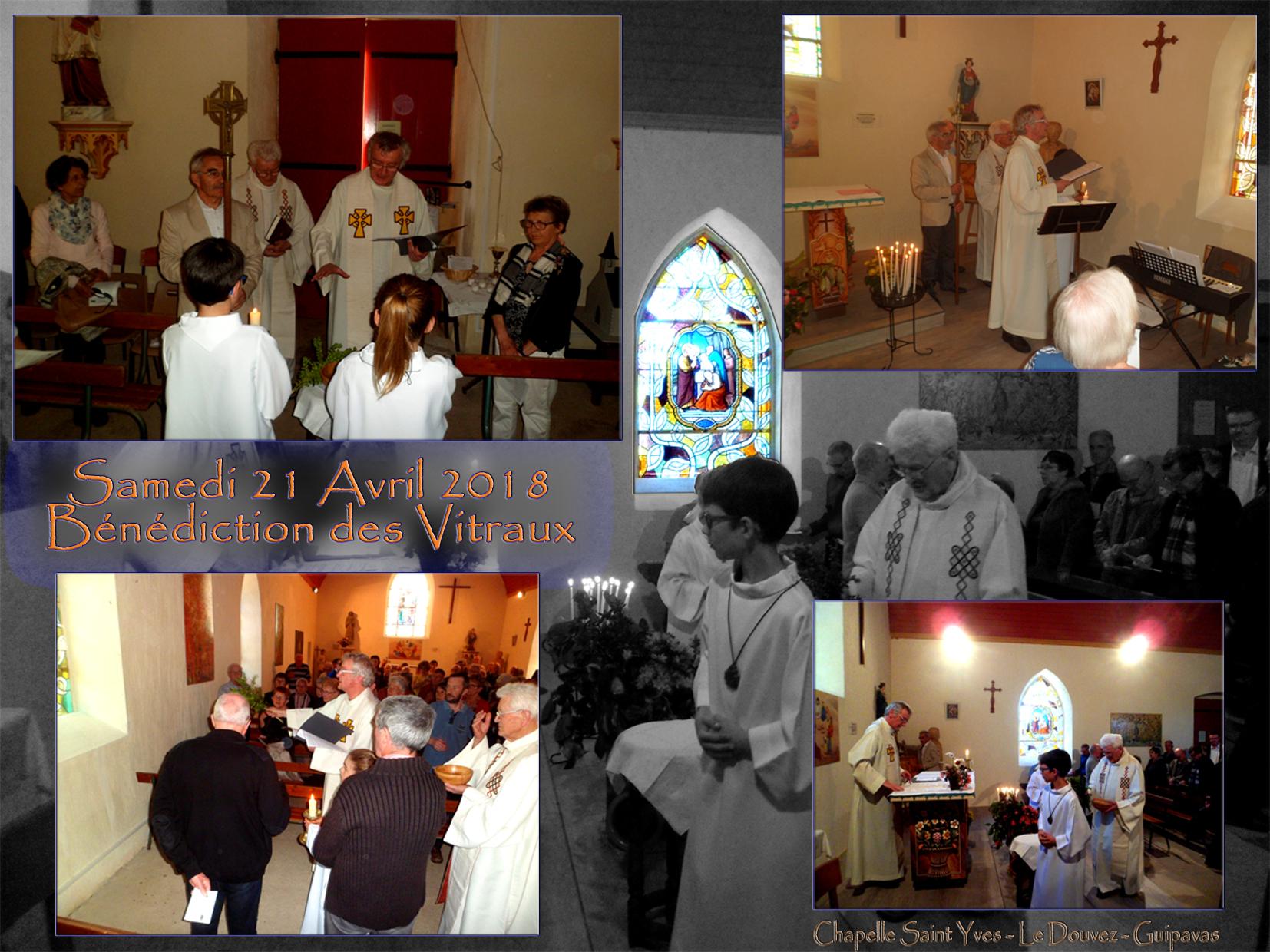 2018-04-21-vitraux-Benediction