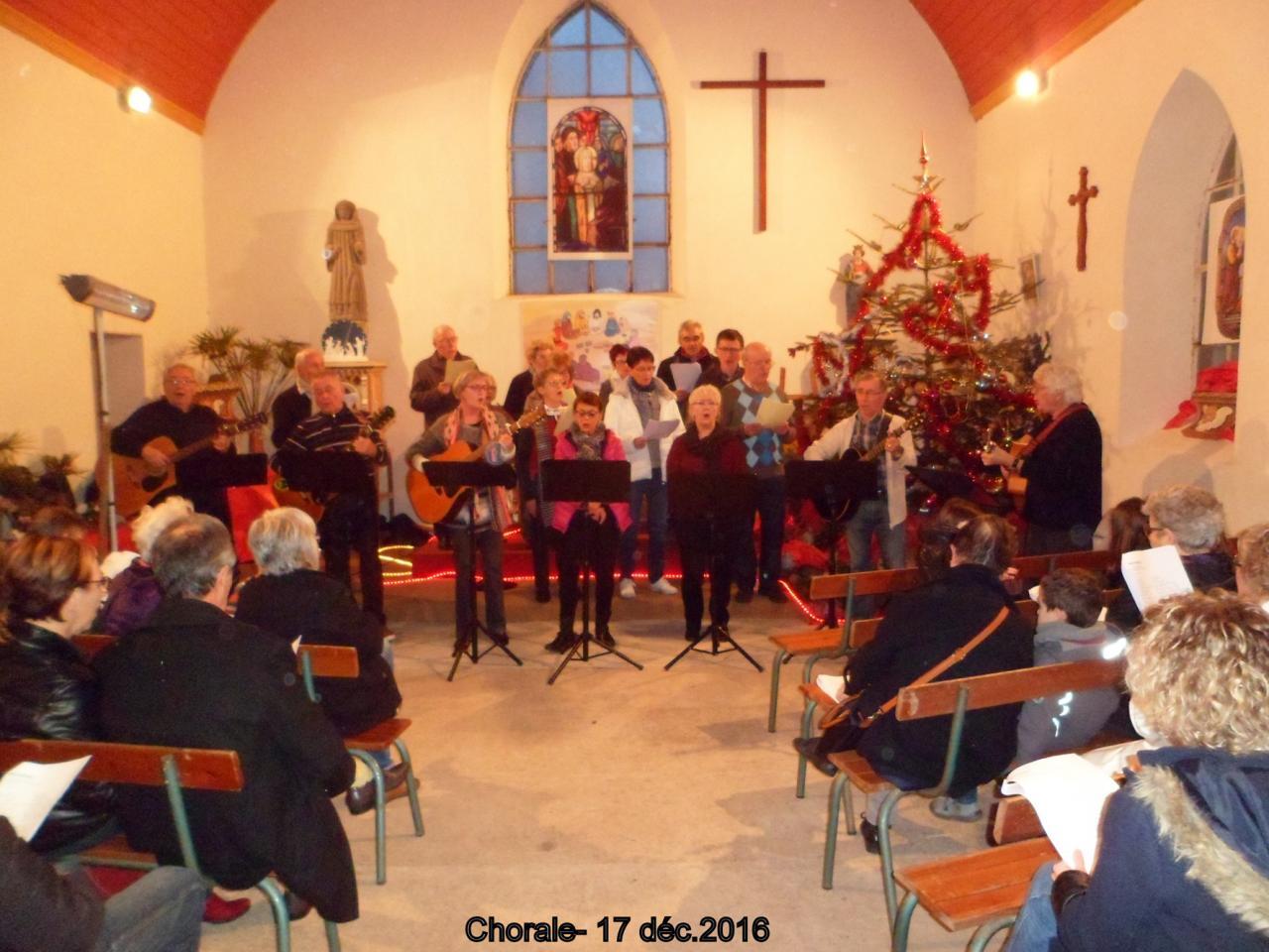 Chor.2