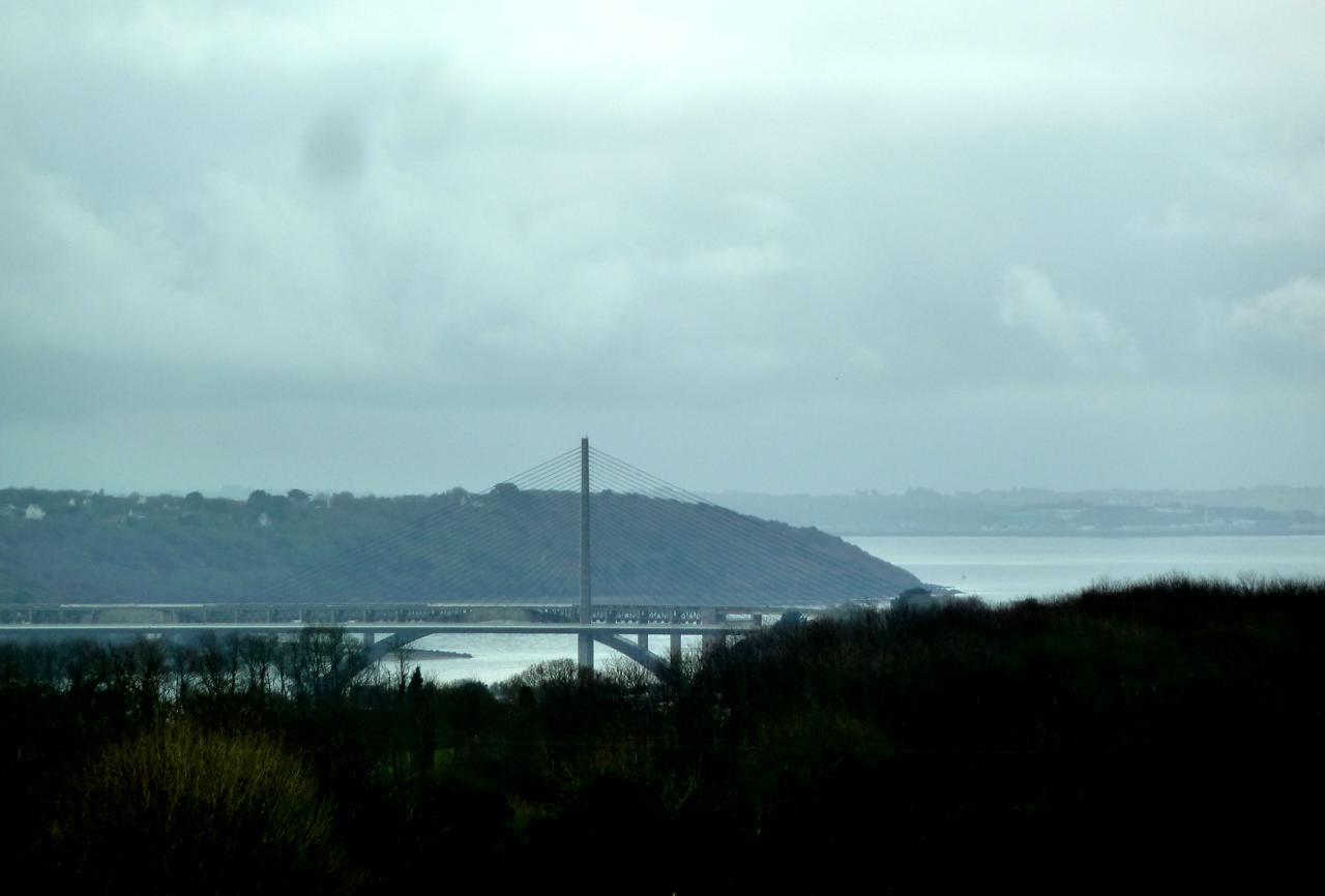 Douvez_pont de l iroise