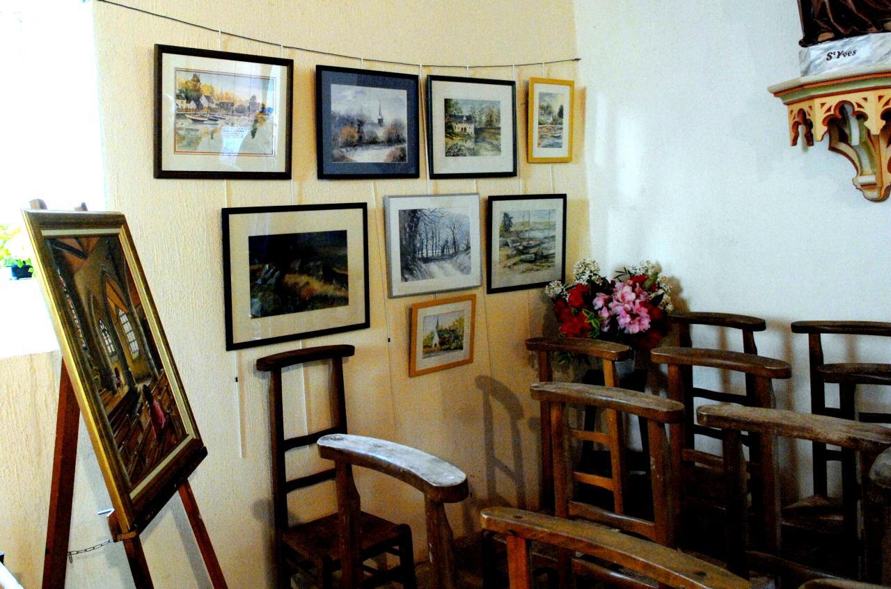 expo peinture_05-2012