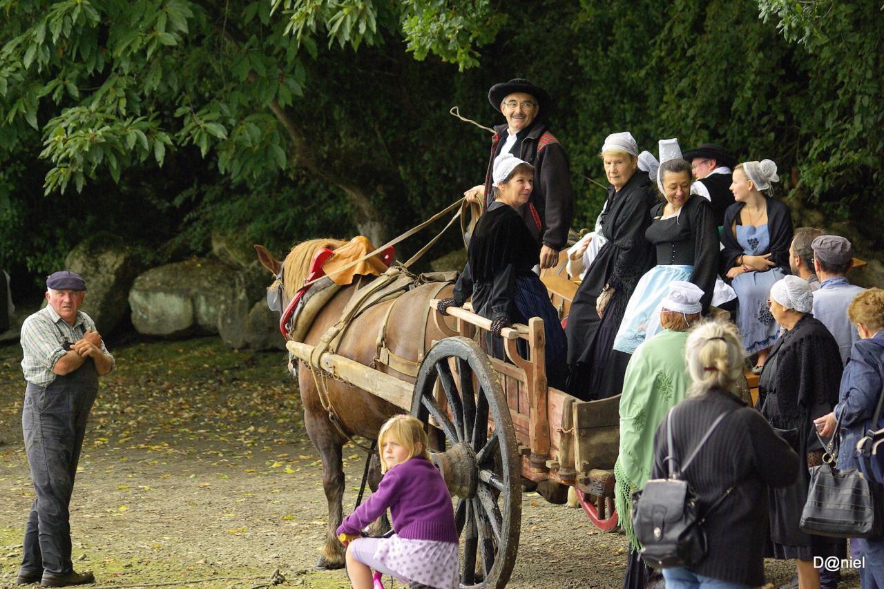 Fête du patrimoine  2010  28