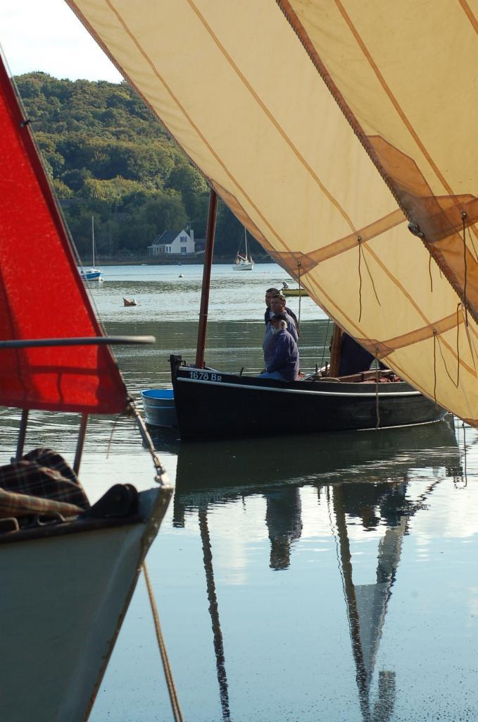 Fête du patrimoine Marie Lizig 2009 103