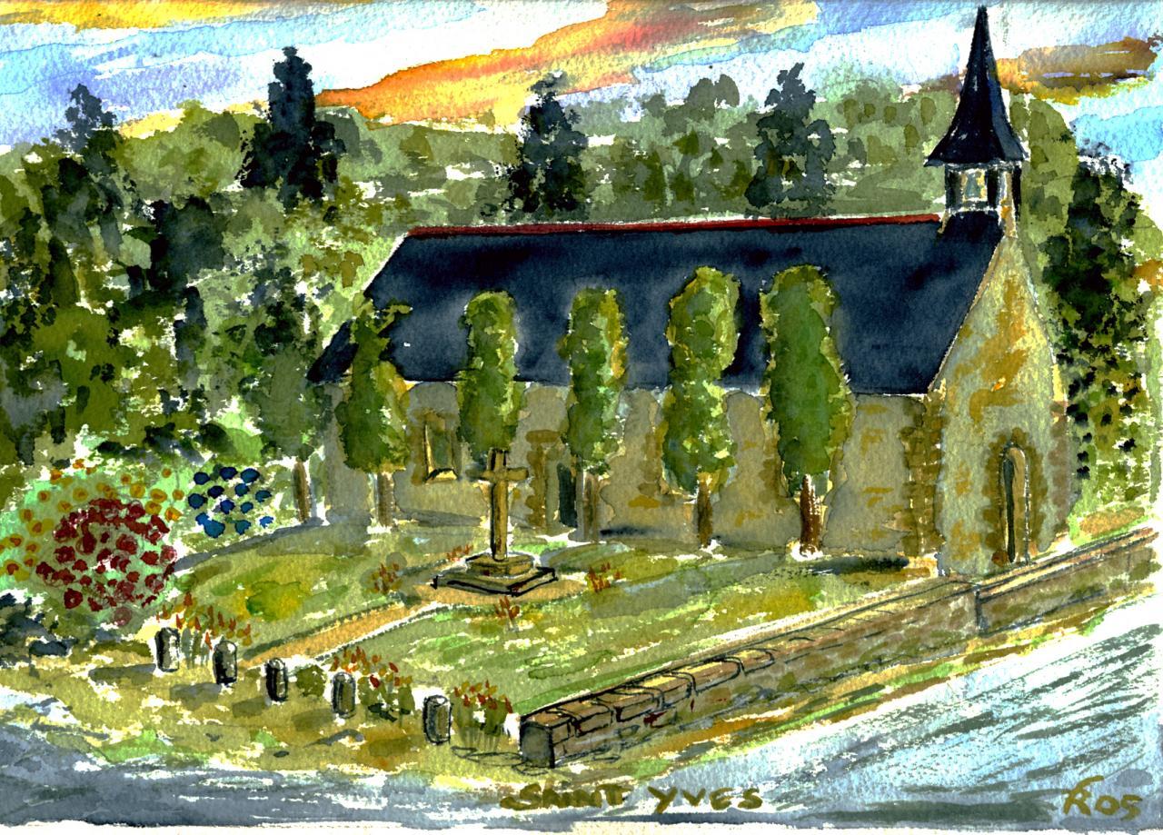 Saint Yves_05-2005-FR