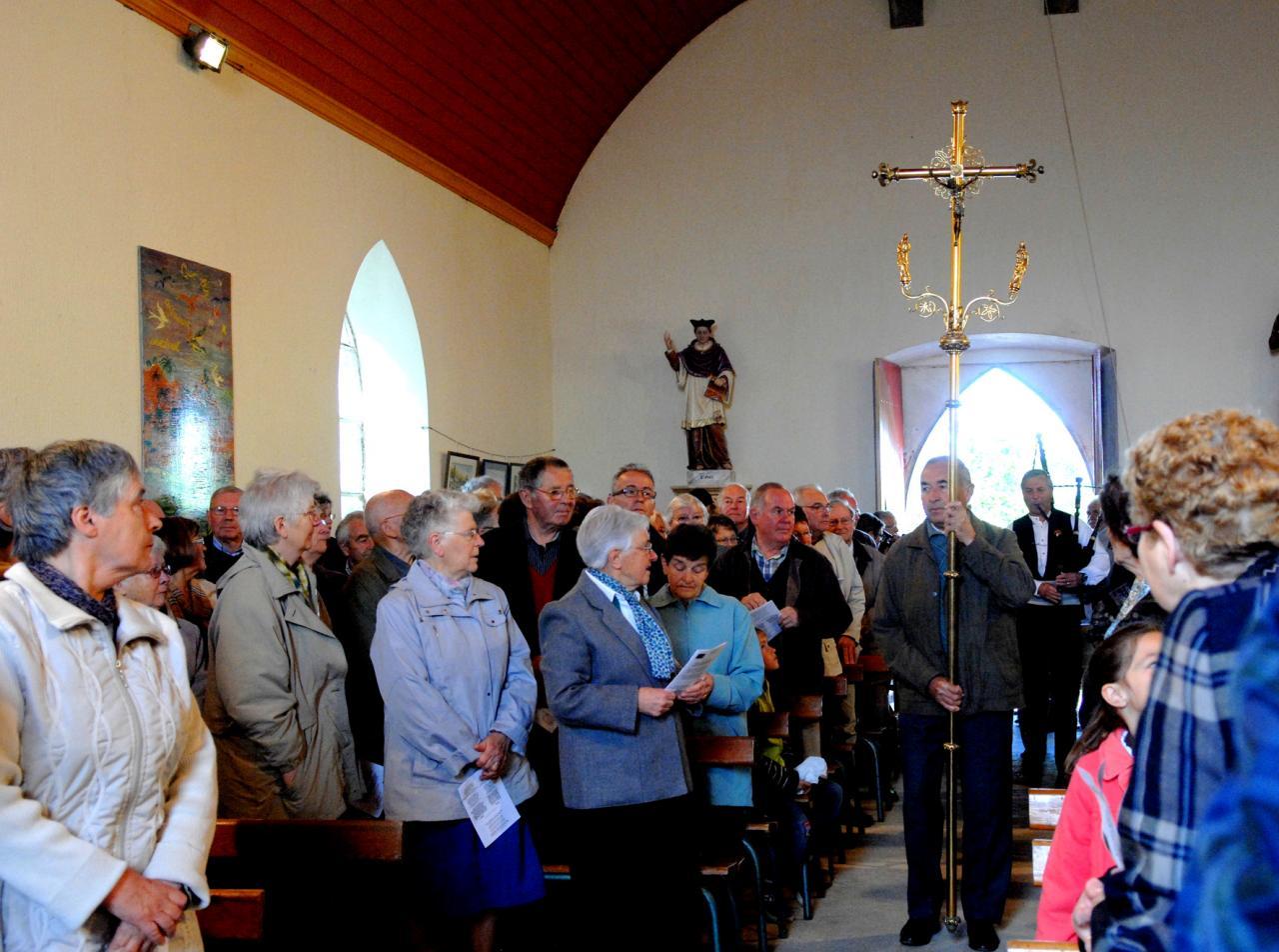 St Yves 2012 0062