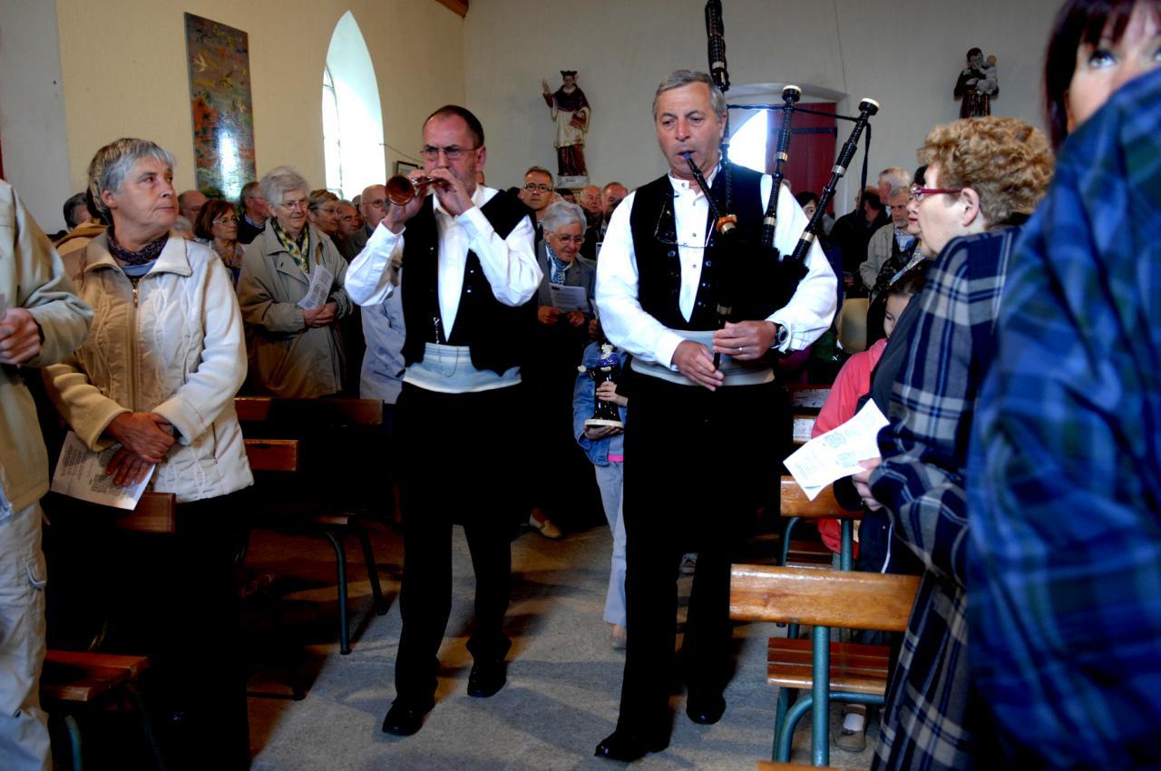 St Yves 2012 0068