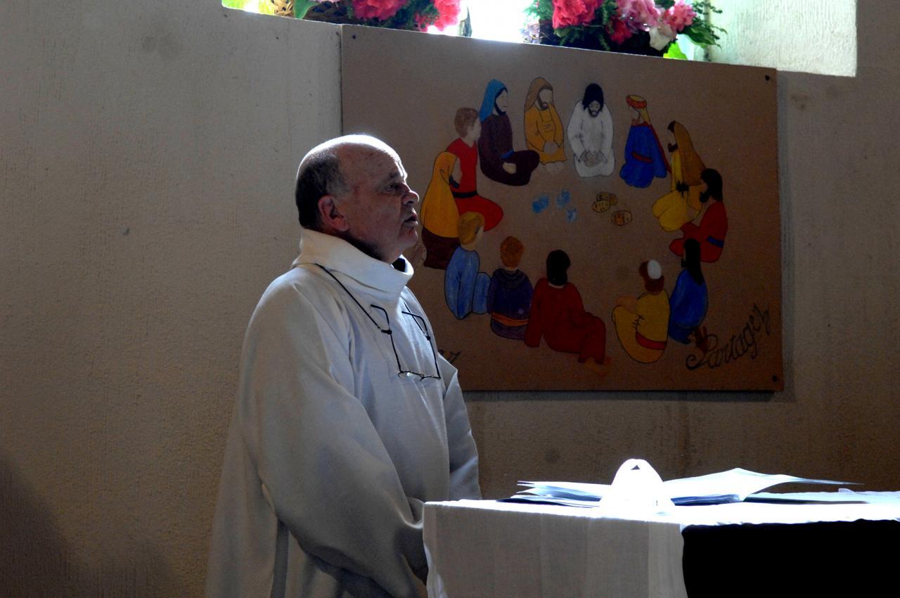 St Yves 2012 0078