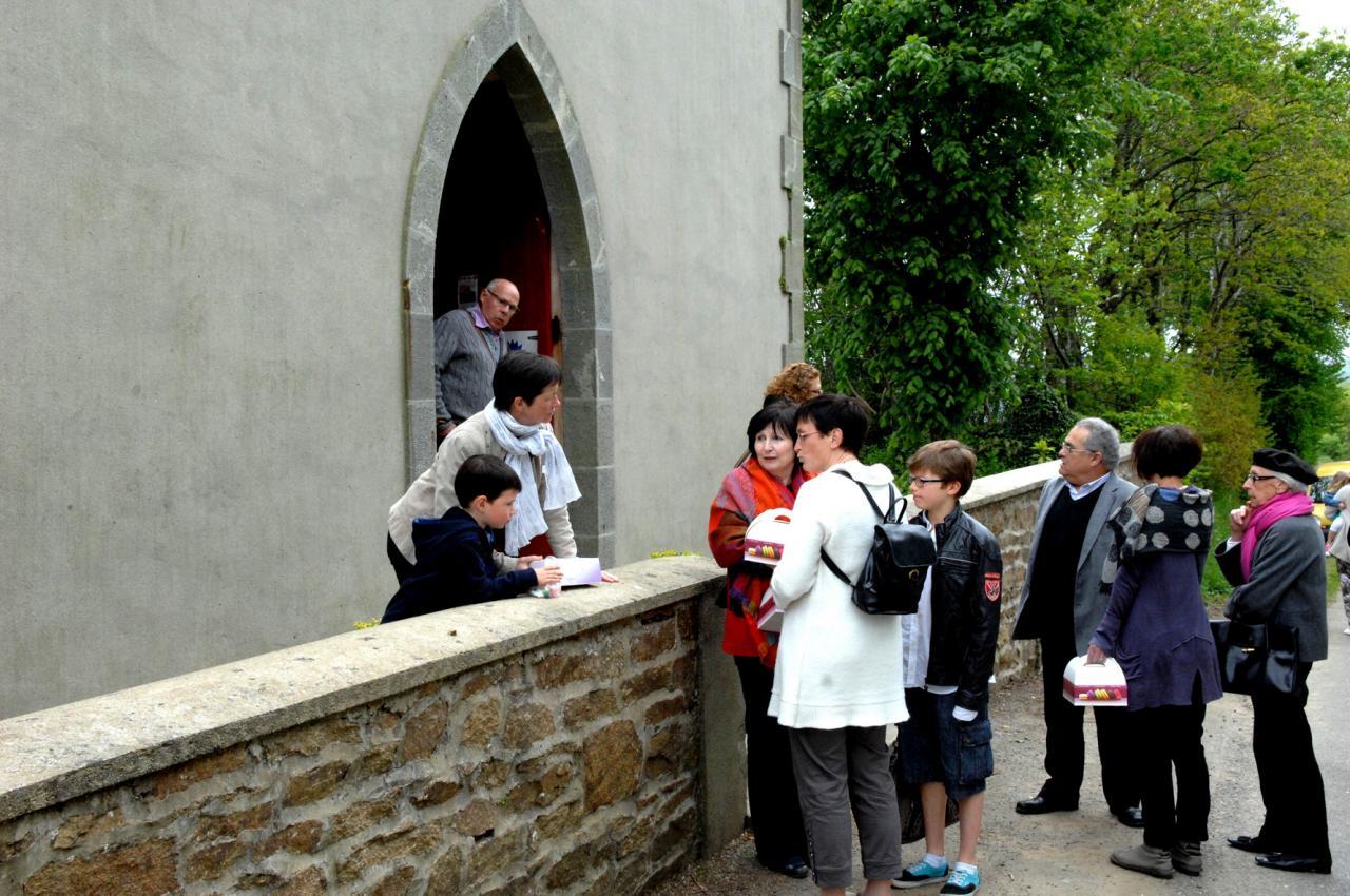 St Yves 2012 0166
