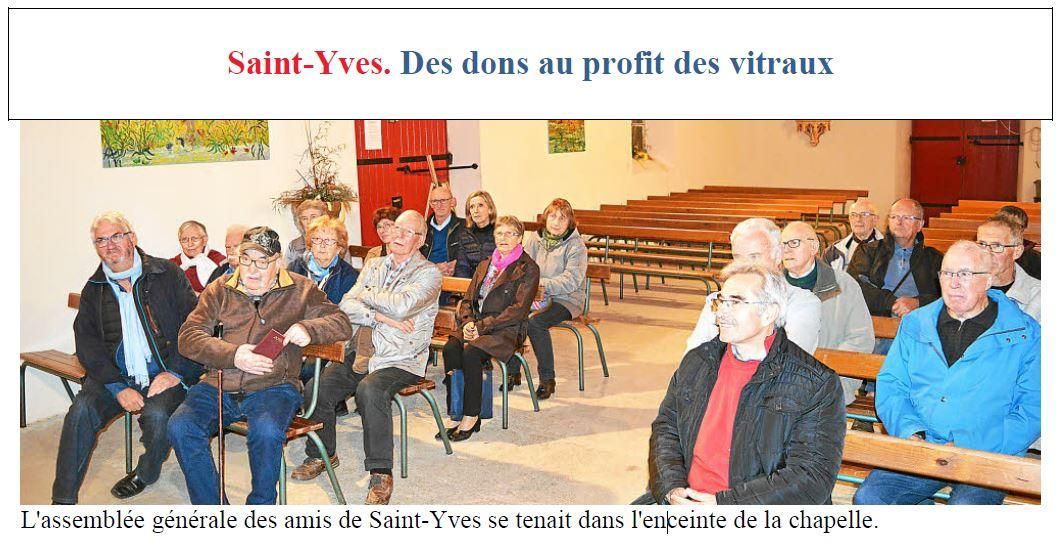 AG octobre 2016-TBO article